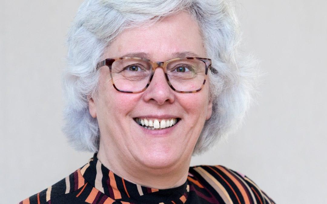 Tonnie van de Koolwijk