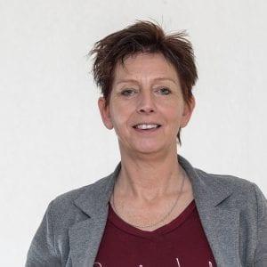 Diana Bulthuis